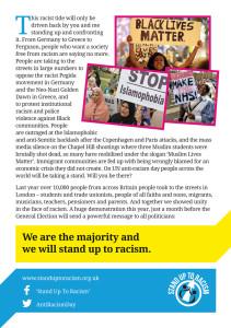 SUTR leaflet side 2