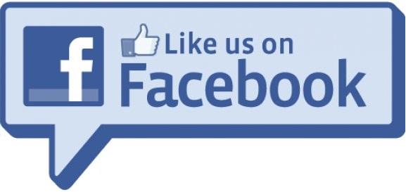 like-us-on-facebook-logo-vector-download-i1.png2