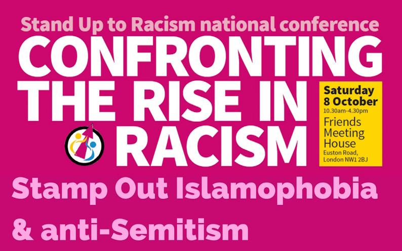 stamp-out-islamophobia-anti-semitism1_edited