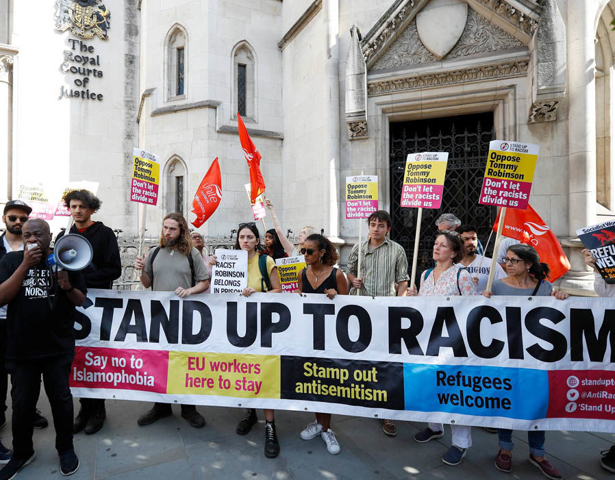 http://www.standuptoracism.org.uk/wp-content2015/uploads/2018/08/Reiters.jpg